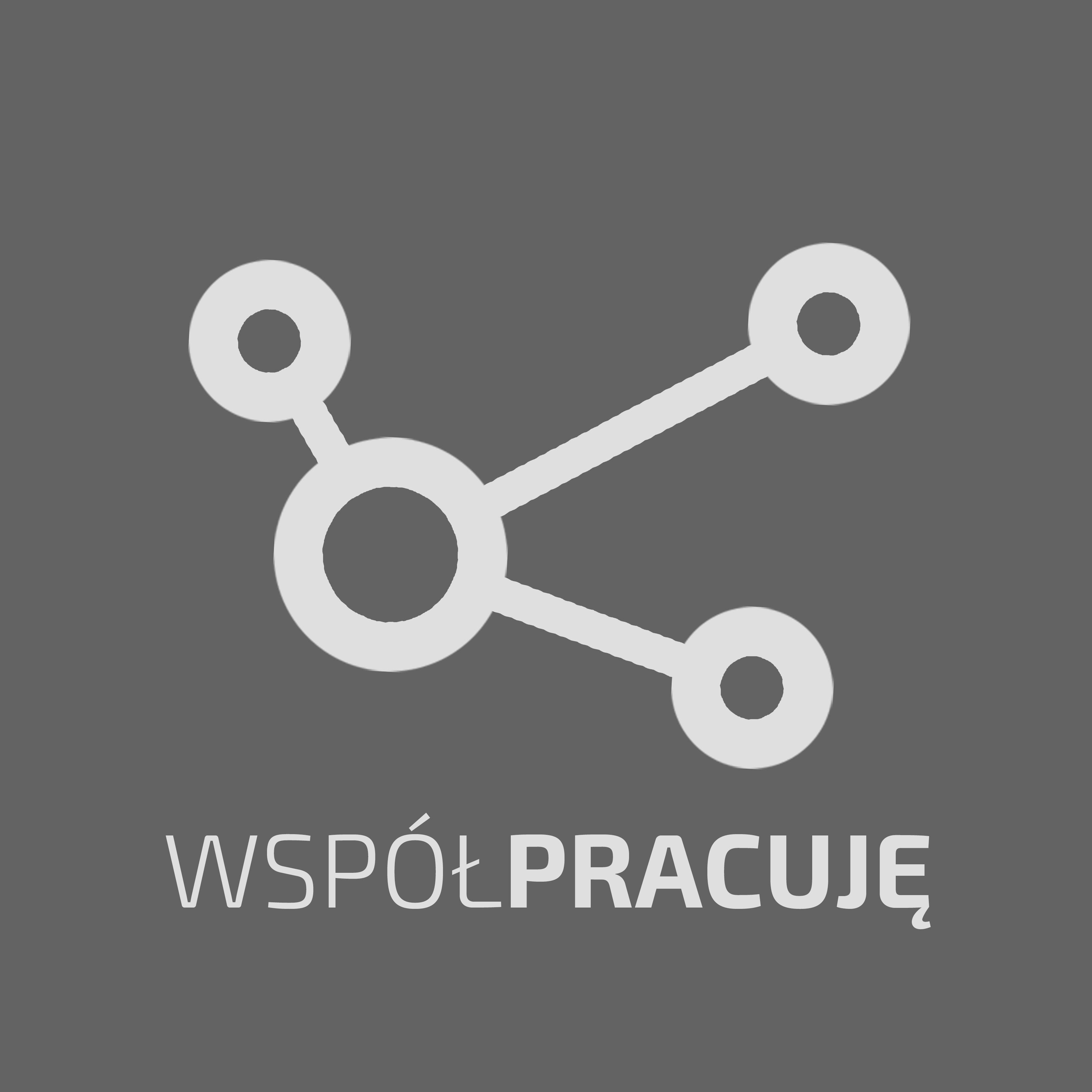 logo_#wspolpracuje